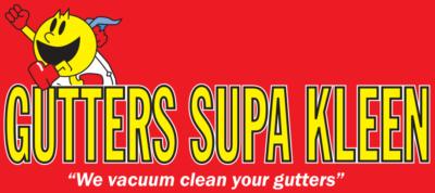 Gutters-Supa-Kleen-Perth